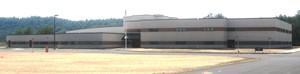Newton Elementary