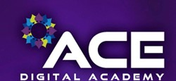 Click Here to Login to ACE Digital Academy