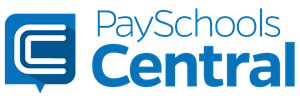PaySchools Central Link