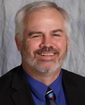 Embedded Image for: Principal Mr. Mark Bowman  (20162281919877_image.png)