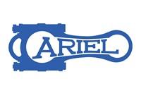 2018 Ariel Invitation Dates Are Set!!