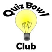 quiz bowl graphic